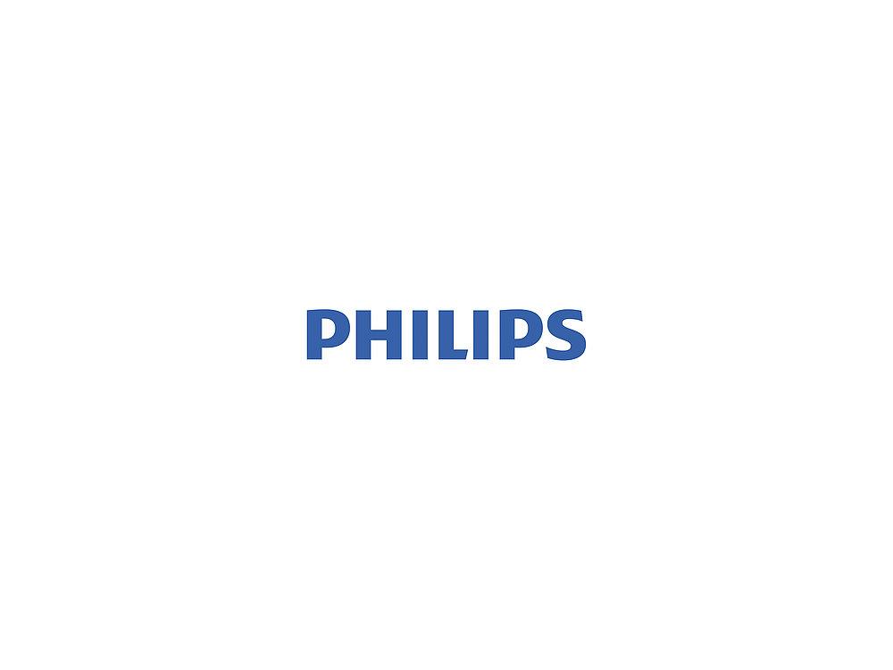 Philips | Red Dot Design Award