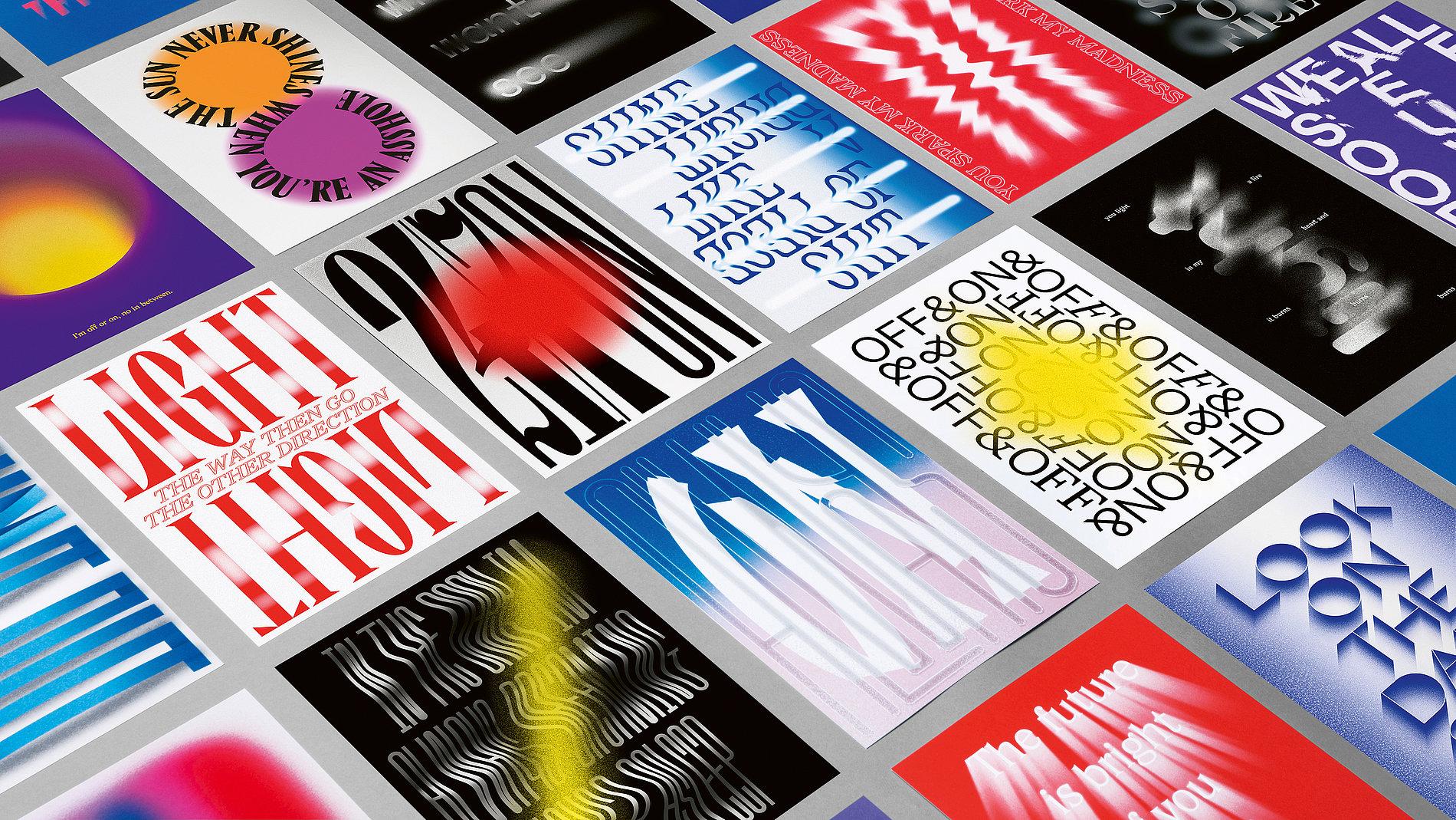 Zumtobel Group Annual Report 2017/2018 | Red Dot Design Award