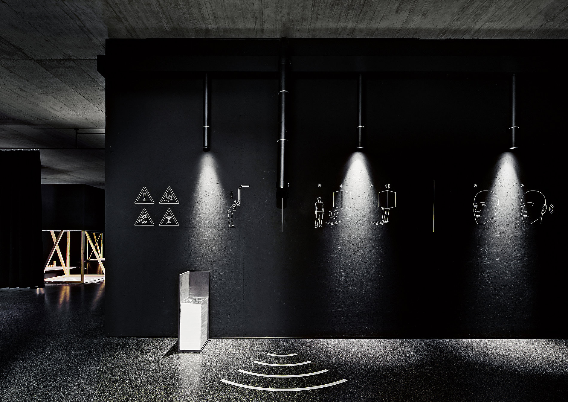 Sound of Stuttgart | Red Dot Design Award