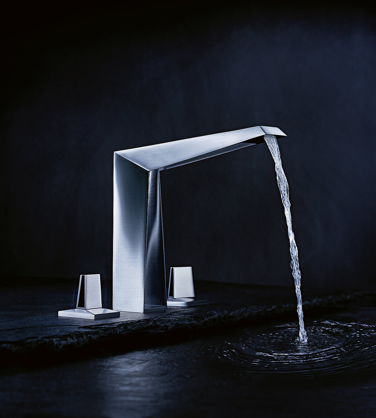 GROHE | Red Dot Design Award