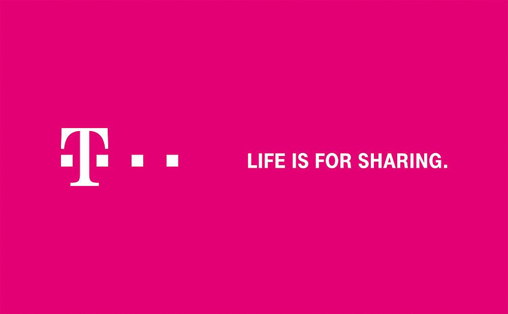 Deutsche Telekom | Red Dot Design Award