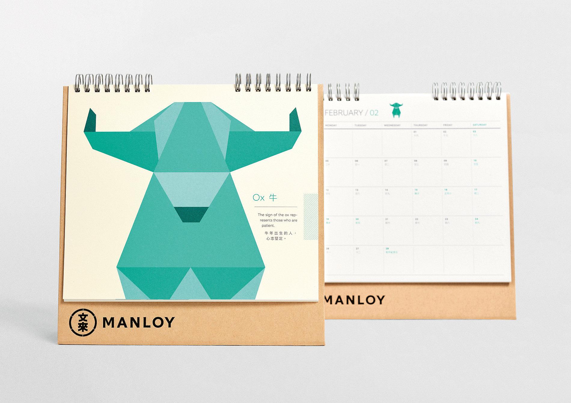 Manloy | Red Dot Design Award