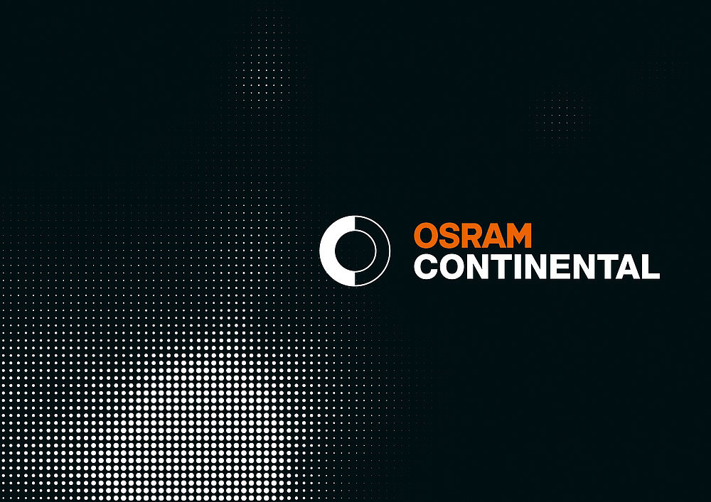 A Brilliant Joint Venture – OSRAM Continental | Red Dot Design Award
