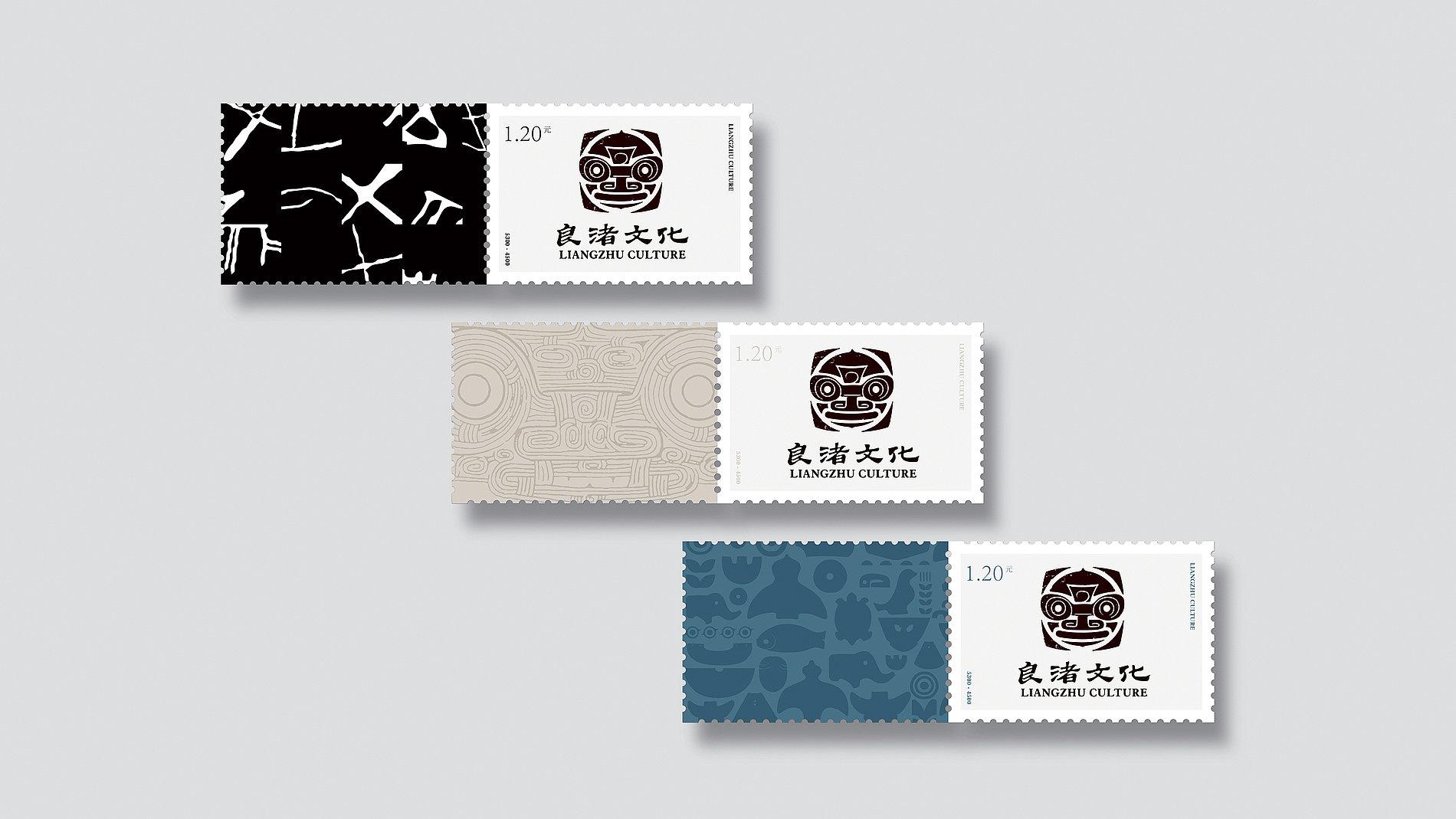 Liangzhu Culture | Red Dot Design Award