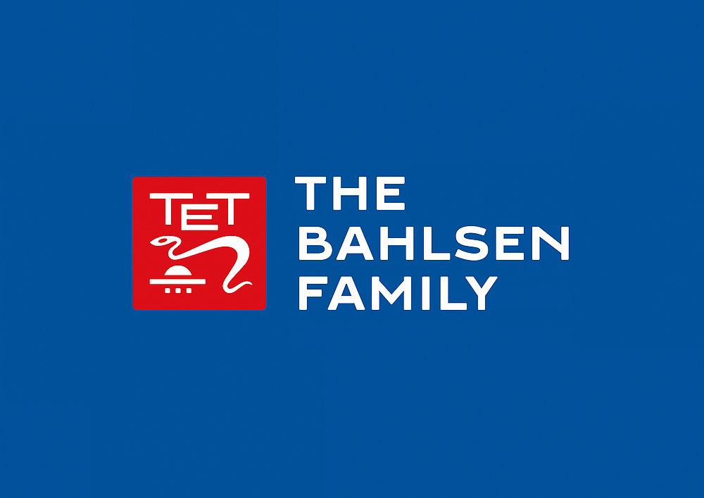 Bahlsen – THE BAHLSEN FAMILY | Red Dot Design Award