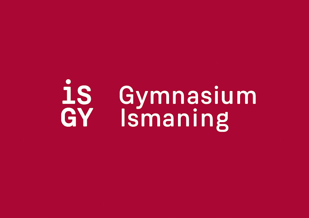 ISGY Gymnasium Ismaning | Red Dot Design Award