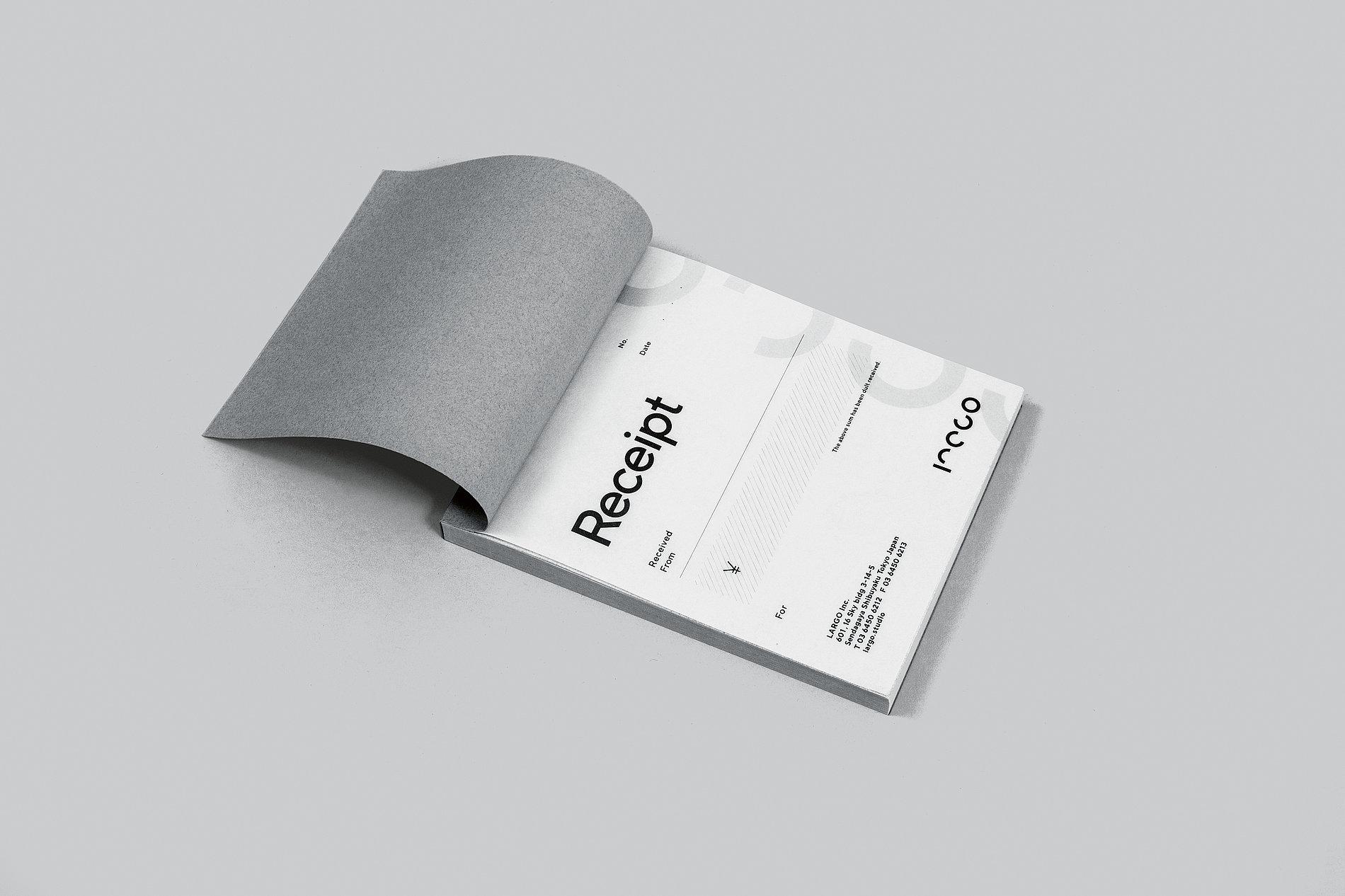 Largo Inc. | Red Dot Design Award