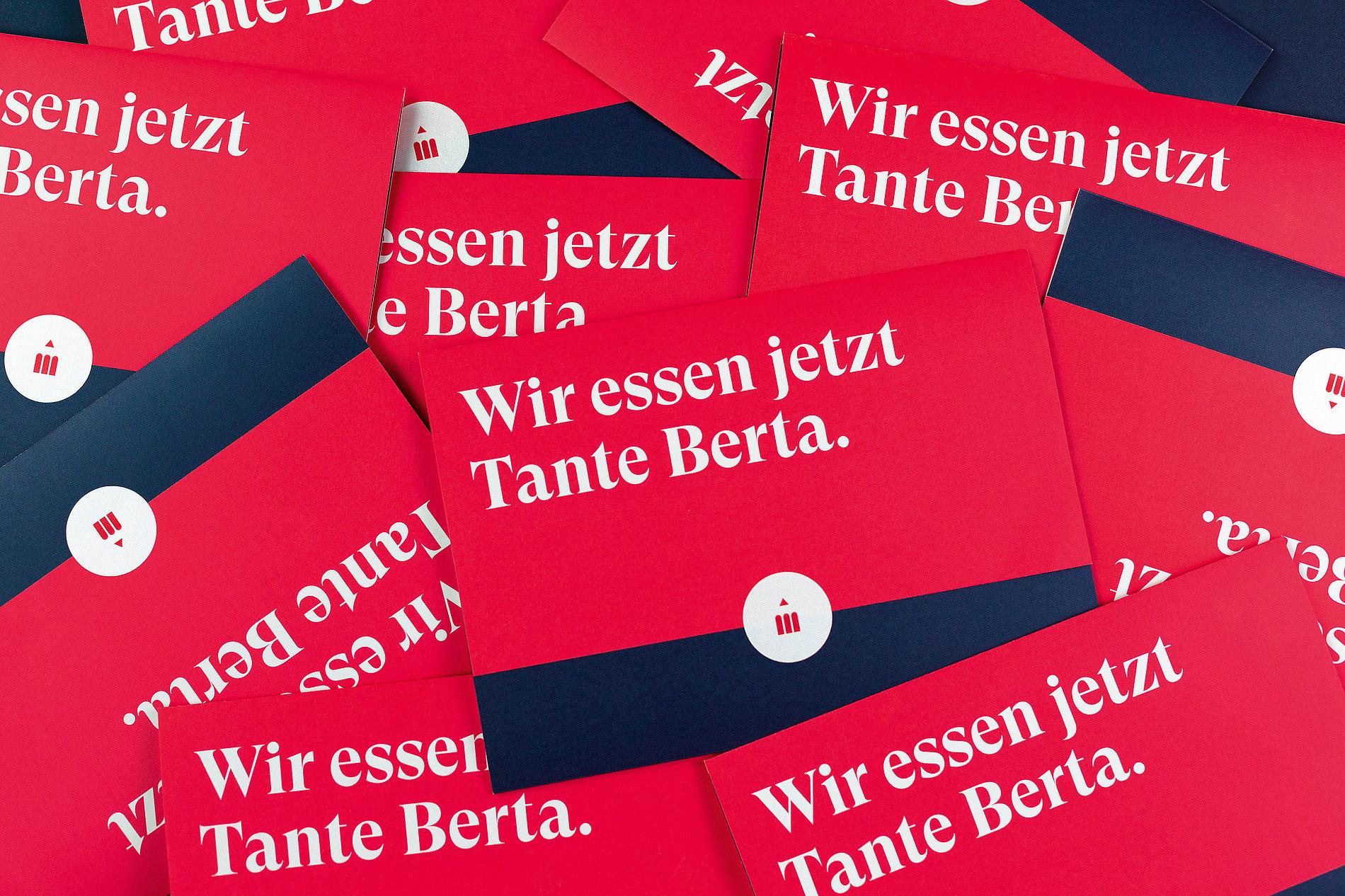 Rotstift | Red Dot Design Award