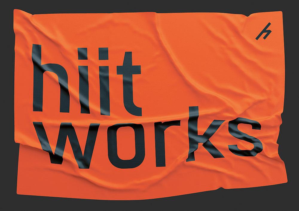 Hiitworks | Red Dot Design Award