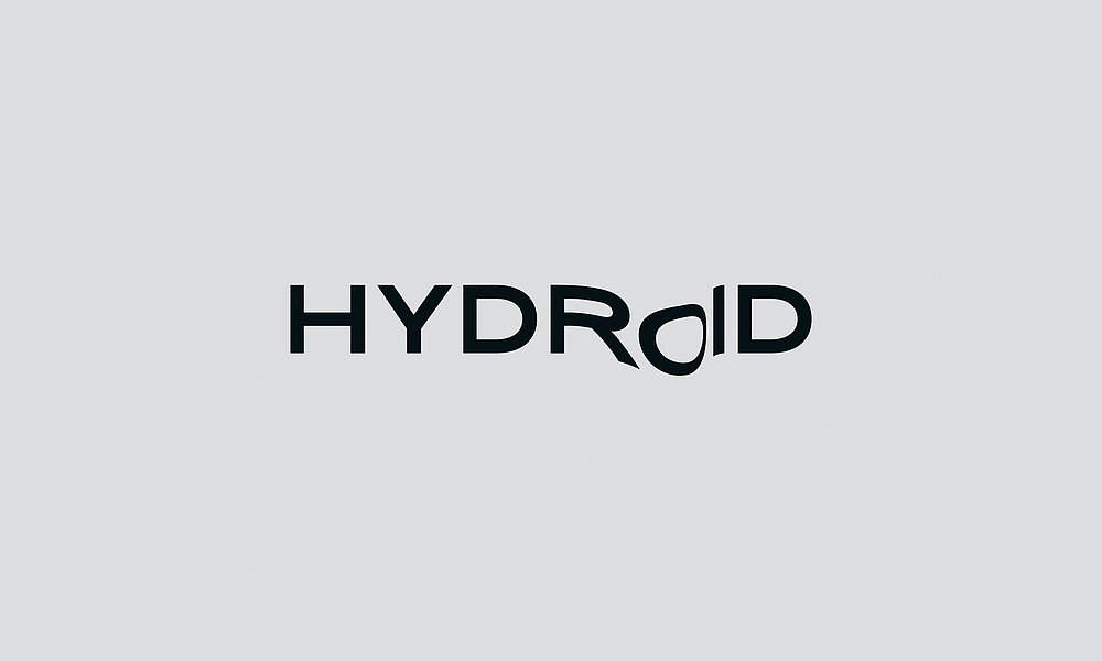 Hydroid | Red Dot Design Award