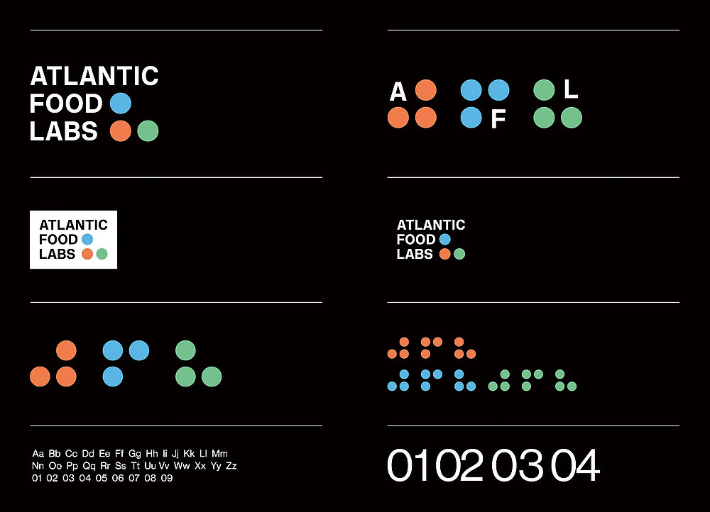 Atlantic Food Labs | Red Dot Design Award