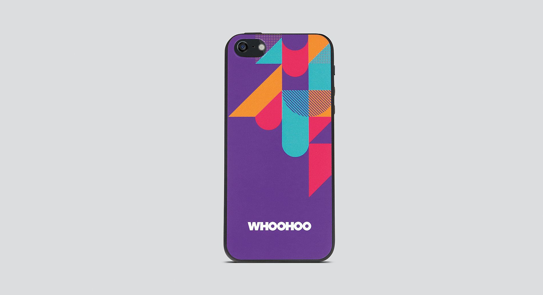 Whoohoo | Red Dot Design Award