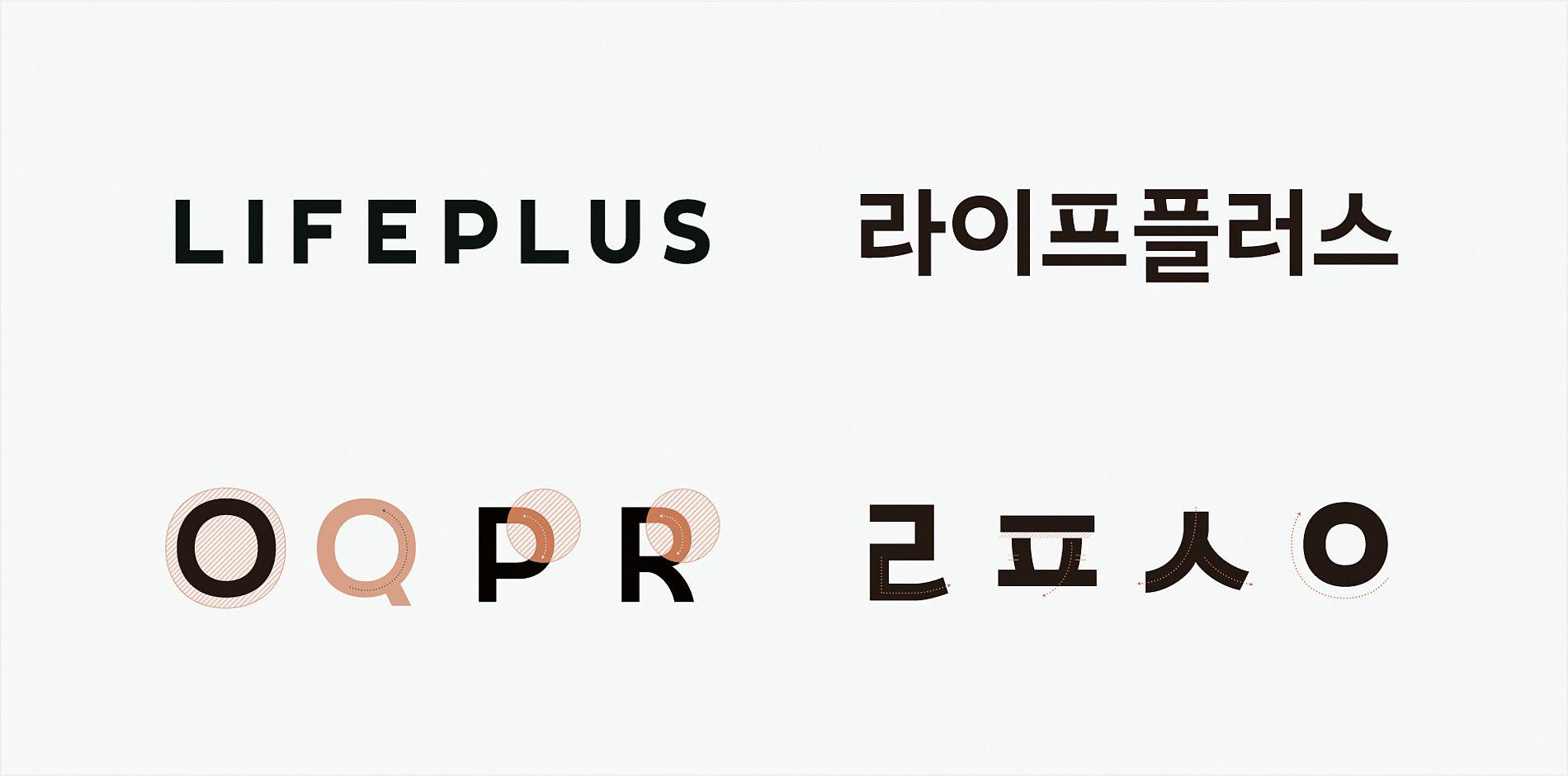 LIFEPLUS | Red Dot Design Award