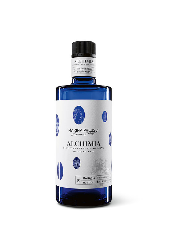 Alchimia | Red Dot Design Award