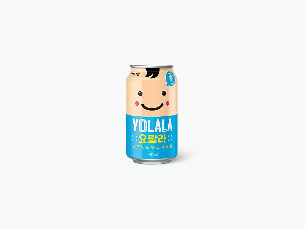 Yolala | Red Dot Design Award