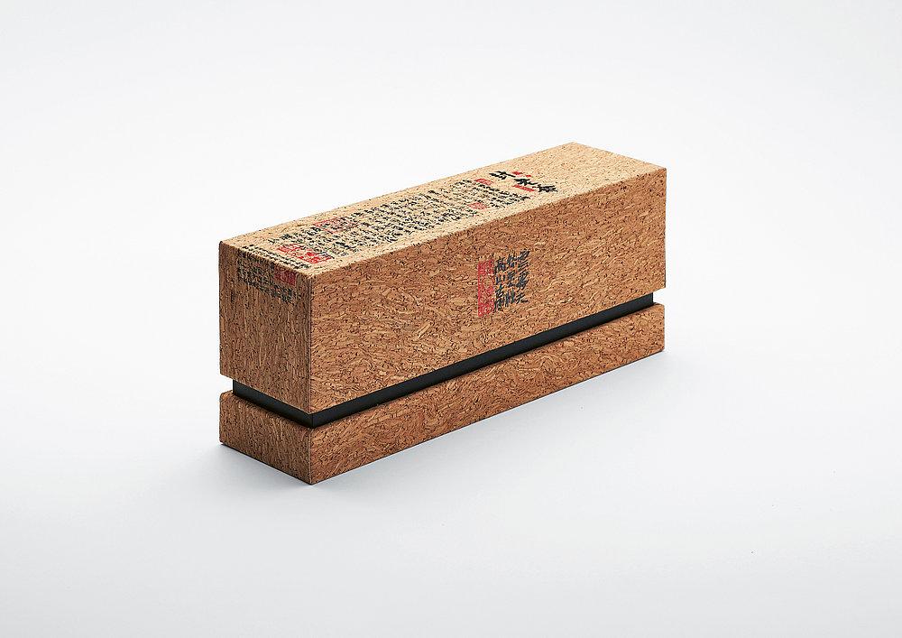 Tea of Master Feng | Red Dot Design Award