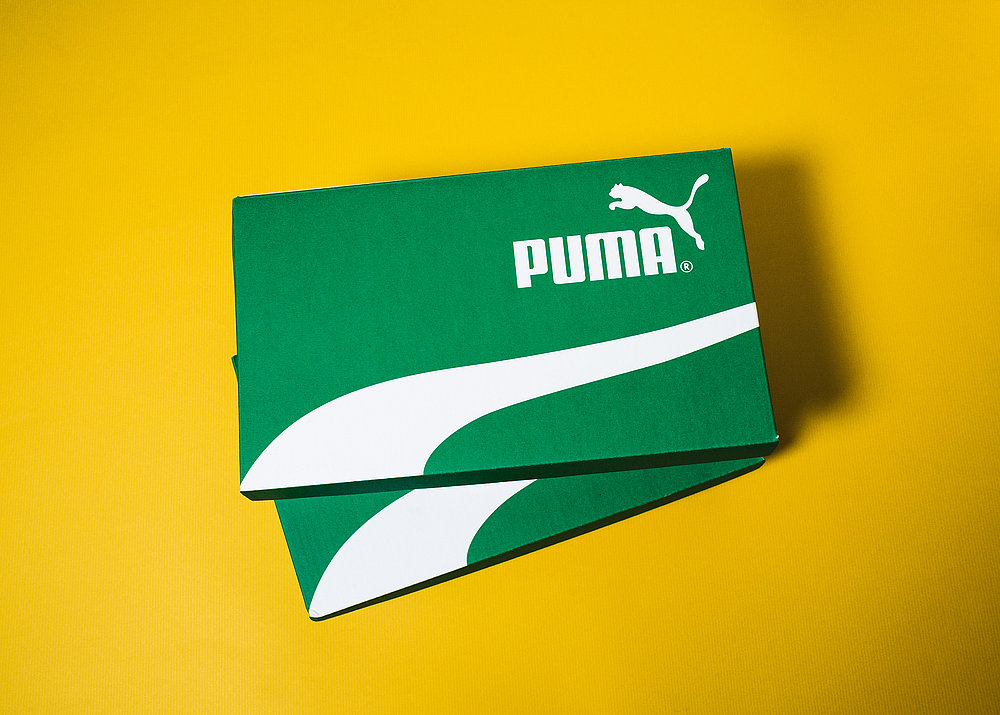 Puma Airplane Chess | Red Dot Design Award