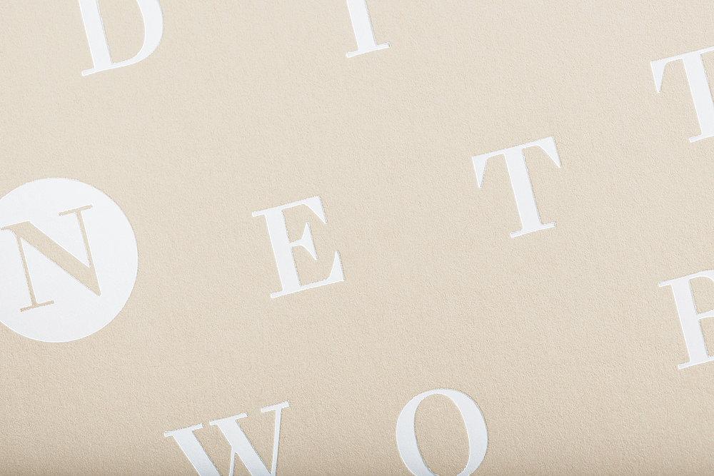 Die Nettworker | Red Dot Design Award