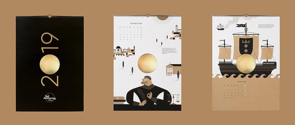 Hans Memling – The Last Judgement | Red Dot Design Award