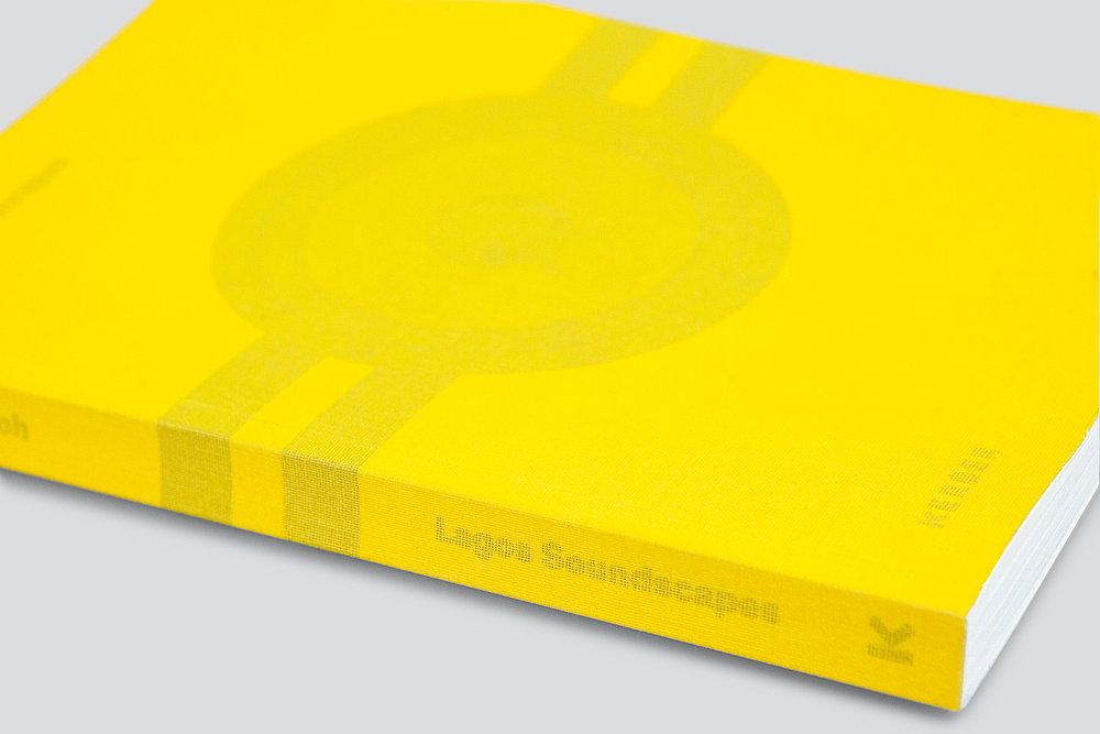 Emeka Ogboh – Lagos Soundscapes | Red Dot Design Award