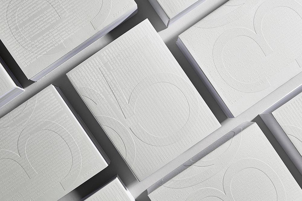 Fedrigoni 365 | Red Dot Design Award
