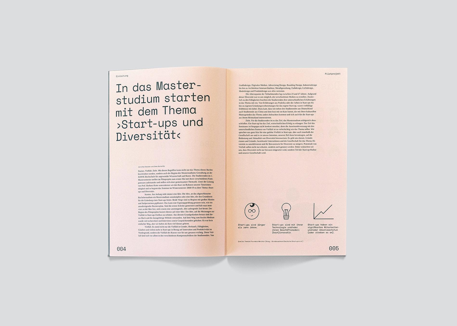 Polychrom – Diversity is the Key | Red Dot Design Award