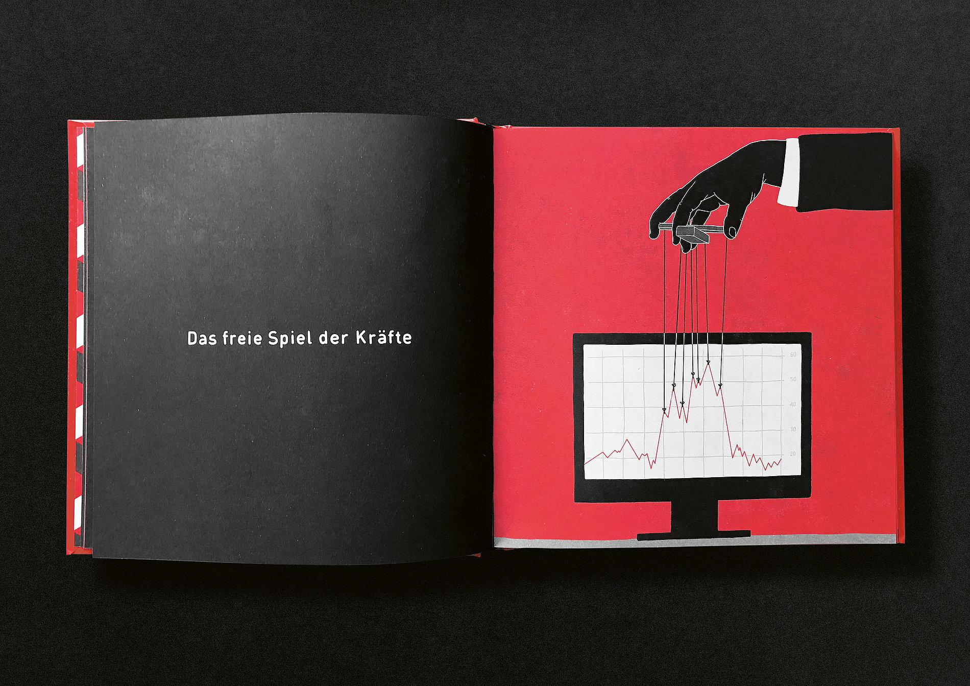 50 Mindshots | Red Dot Design Award