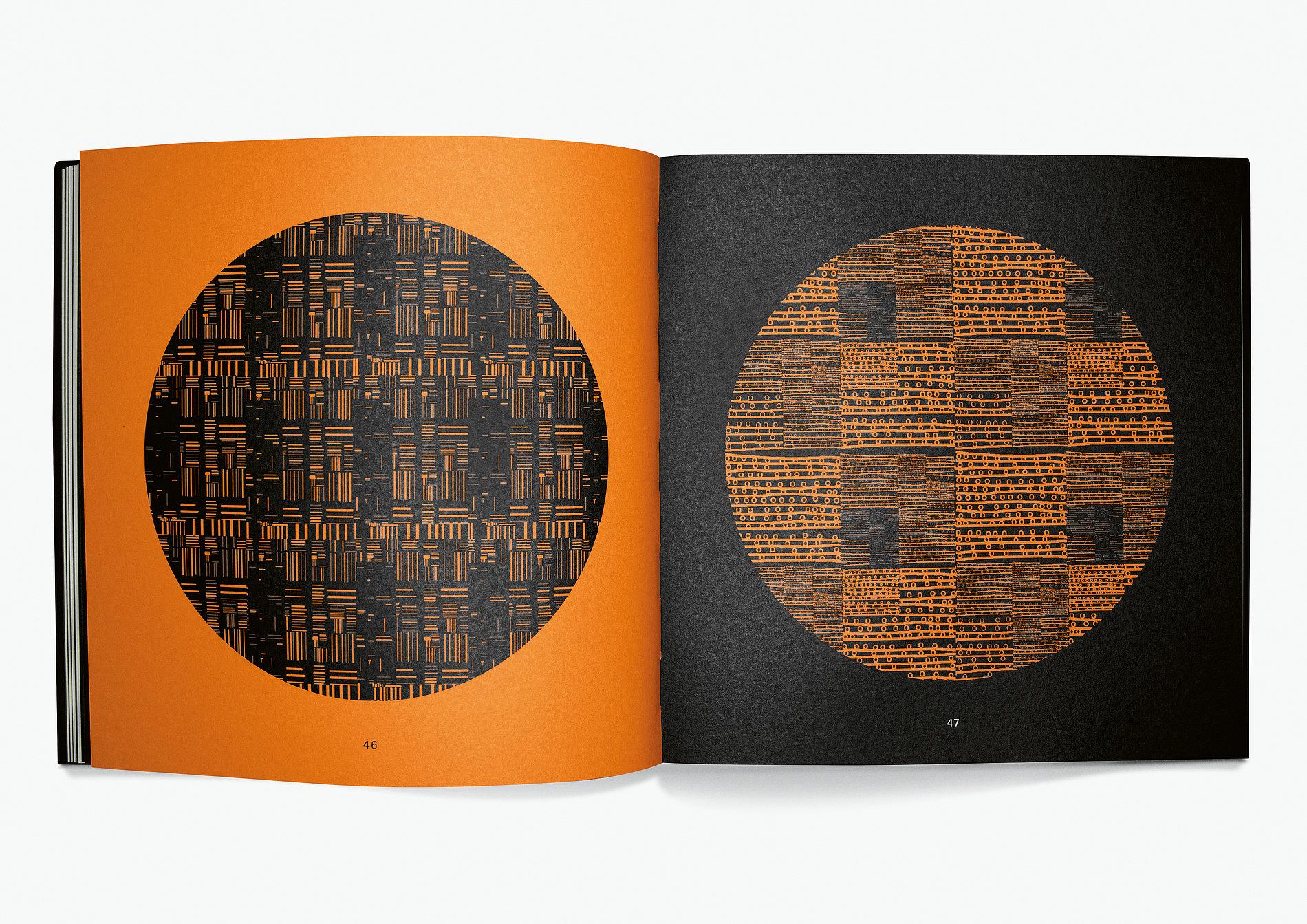 COSMOS | Red Dot Design Award