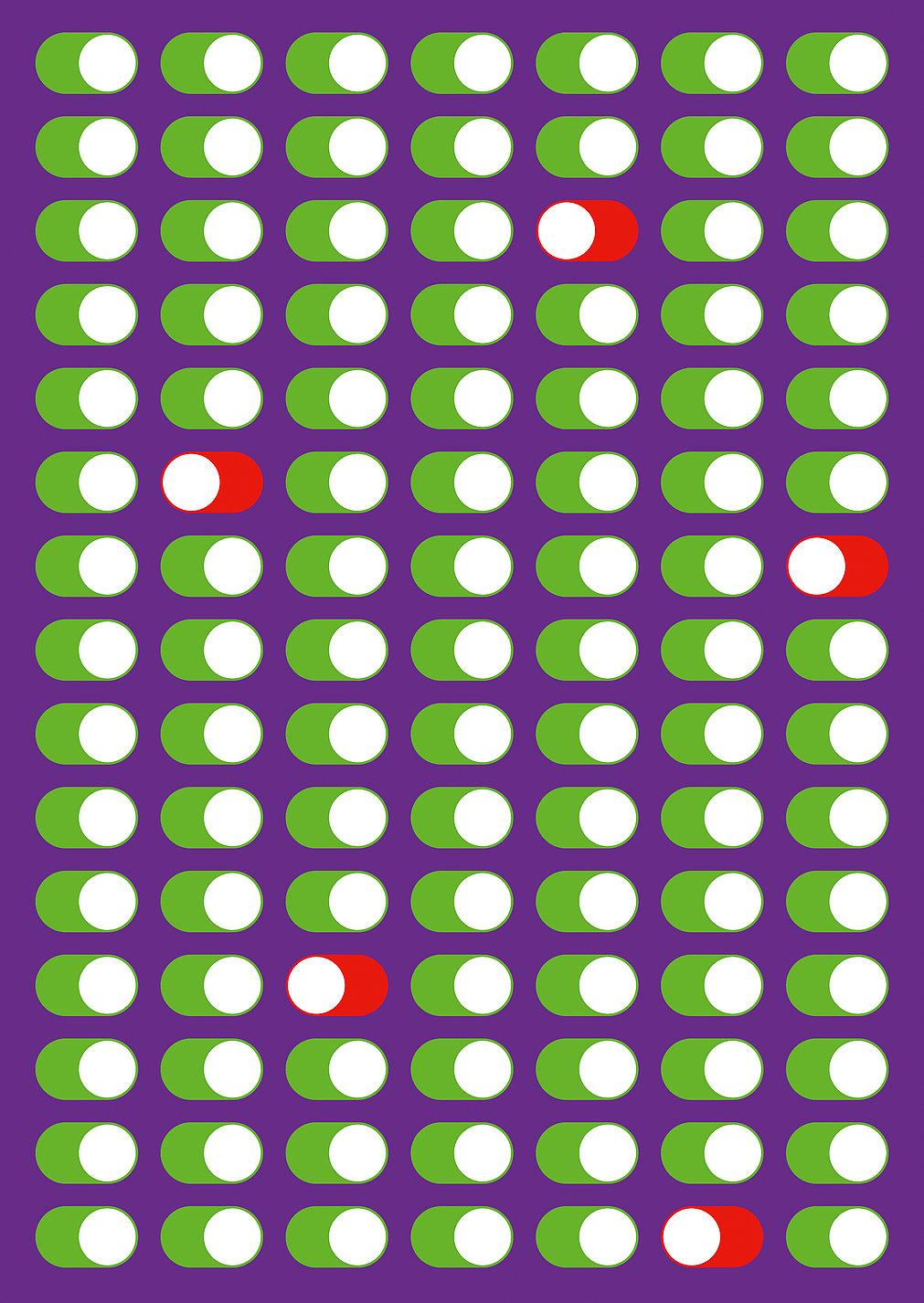 FI-Connect | Red Dot Design Award