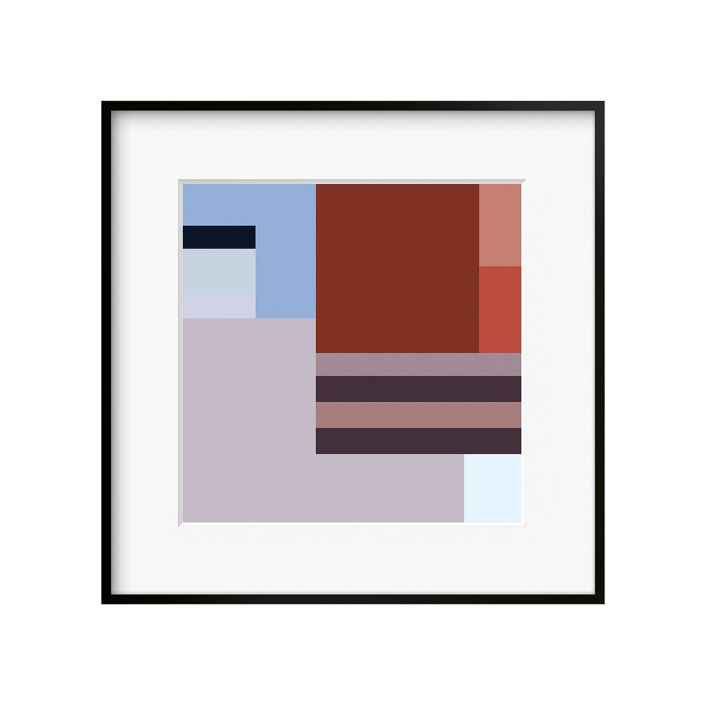 BLOCBIRDS | Red Dot Design Award
