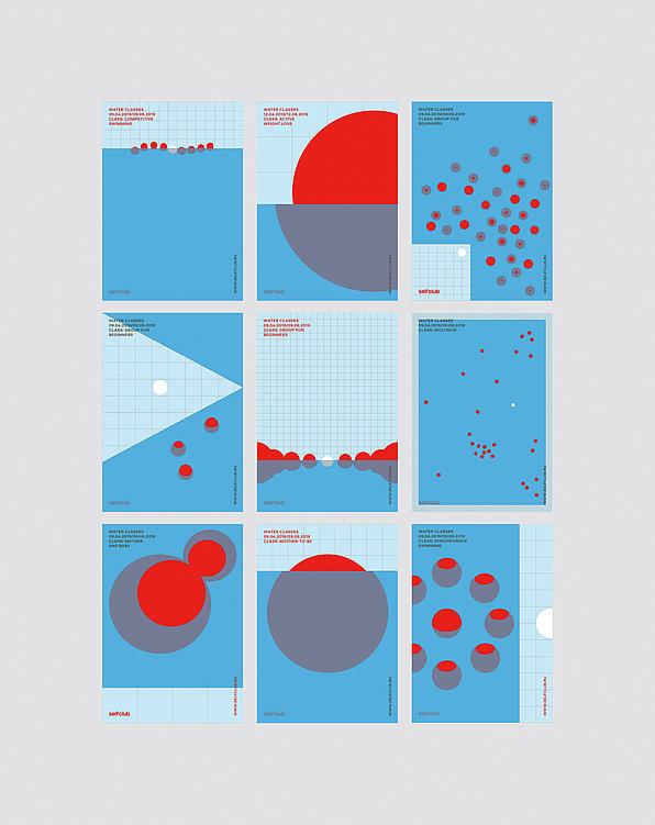 Aquality | Red Dot Design Award
