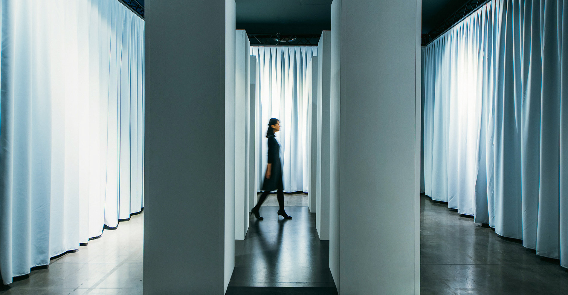 Milan Design Week 2018 – Hidden Senses | Red Dot Design Award