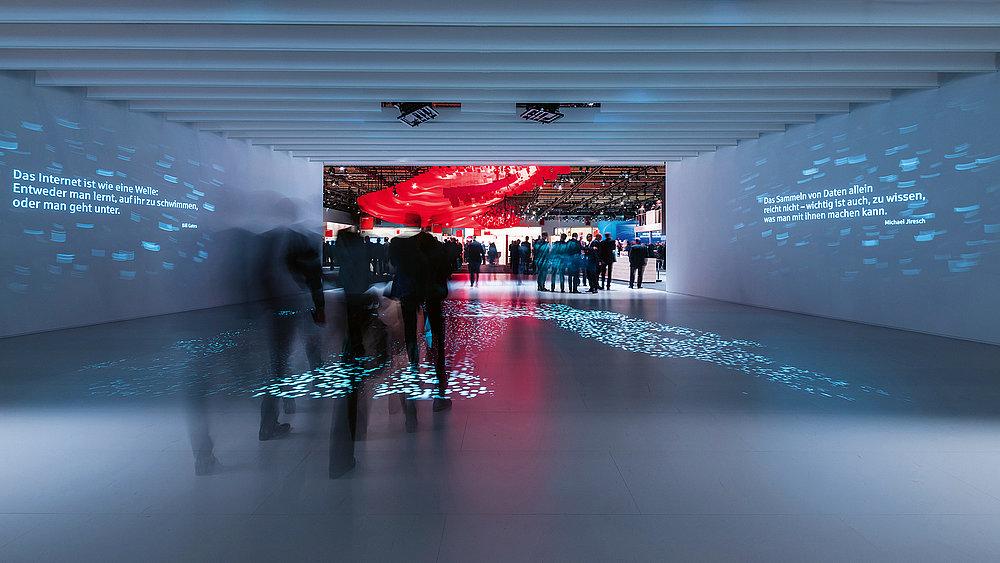 FI-Forum | Red Dot Design Award