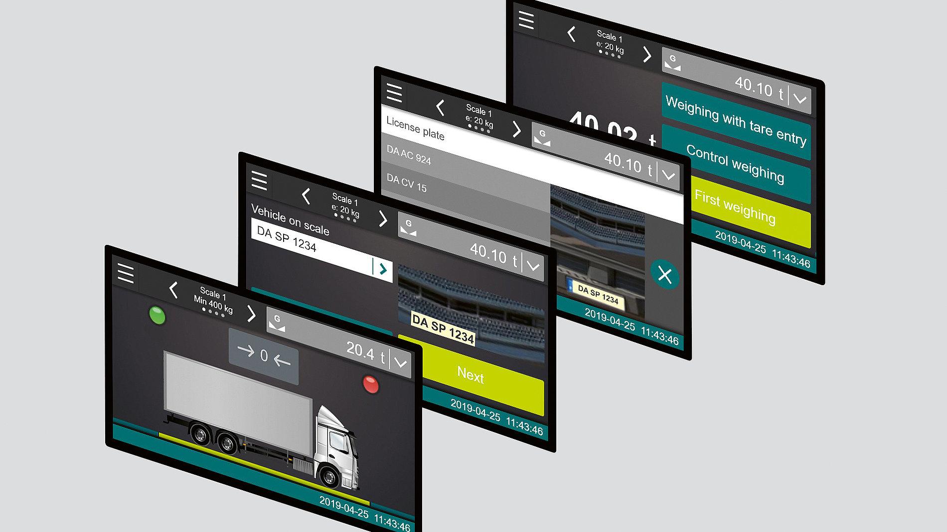 CONiQ | Red Dot Design Award