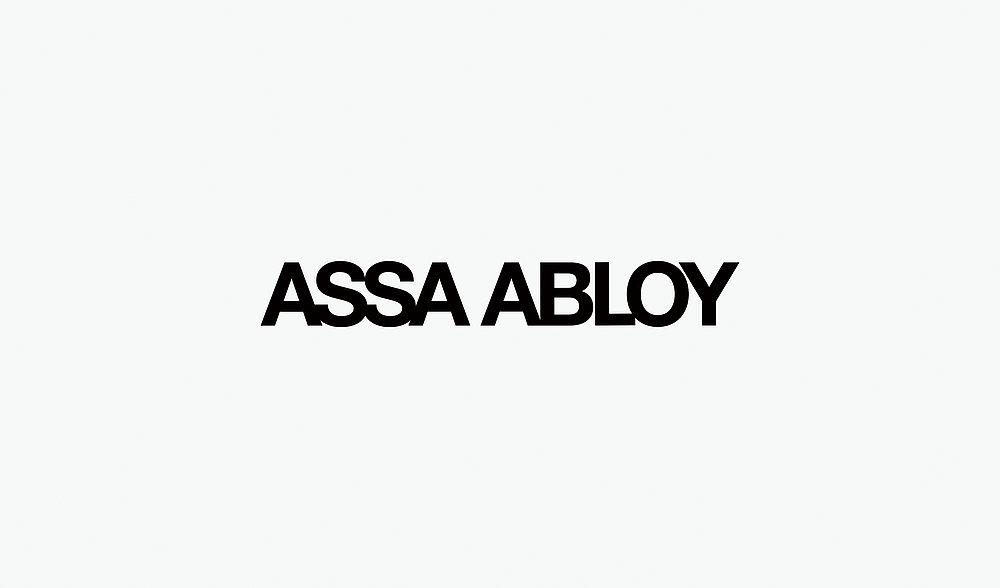ASSA ABLOY | Red Dot Design Award