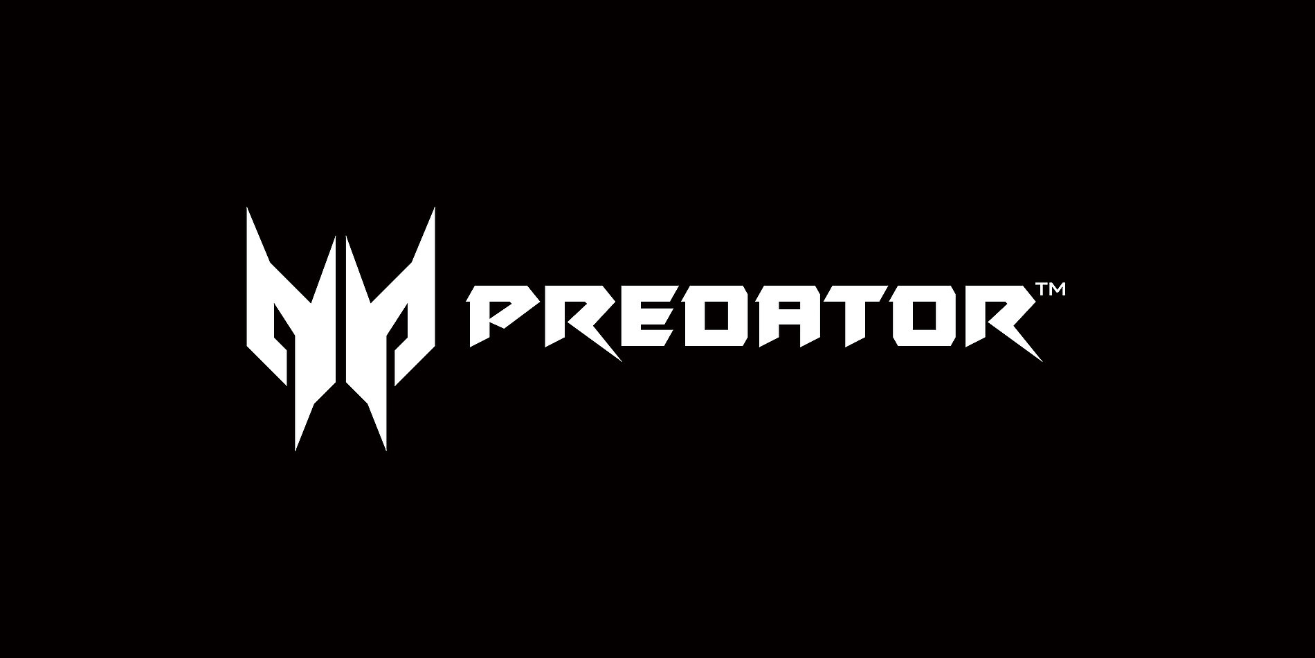 PREDATOR | Red Dot Design Award