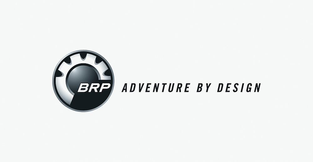 BRP | Red Dot Design Award