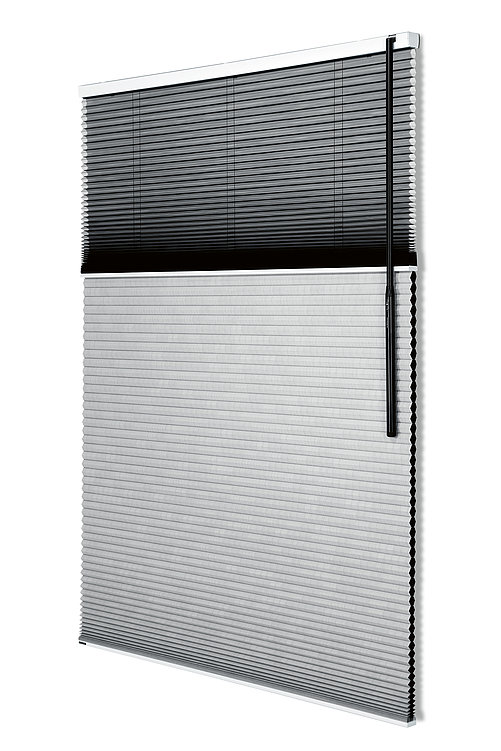 NM – Power Bar | Red Dot Design Award