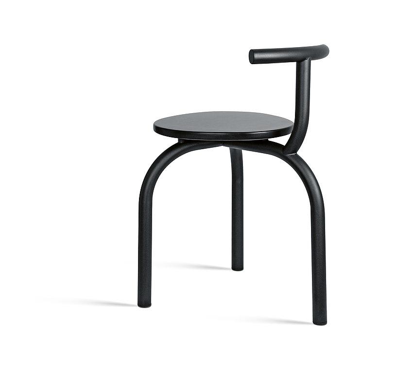 Ogle Chair   Red Dot Design Award