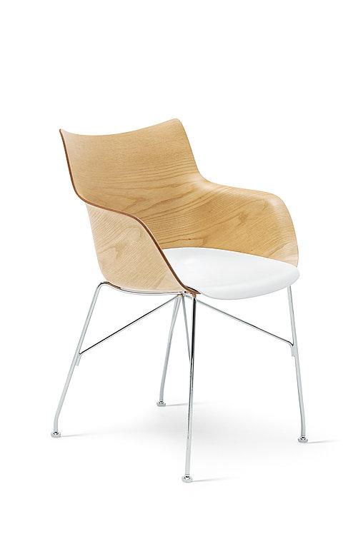 Q/Wood | Red Dot Design Award