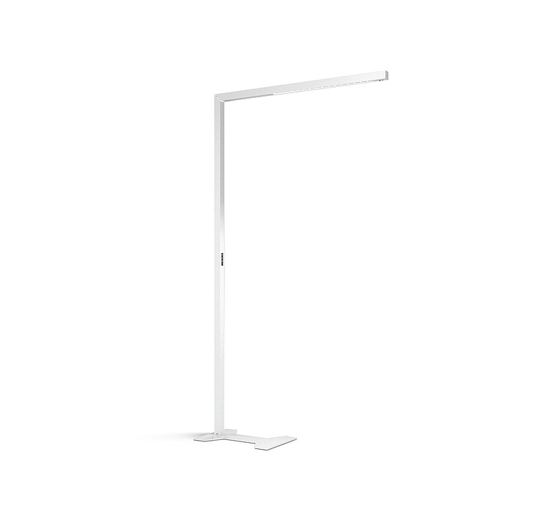 BETO Standing | Red Dot Design Award