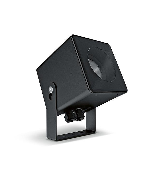 PLAZA Si | Red Dot Design Award