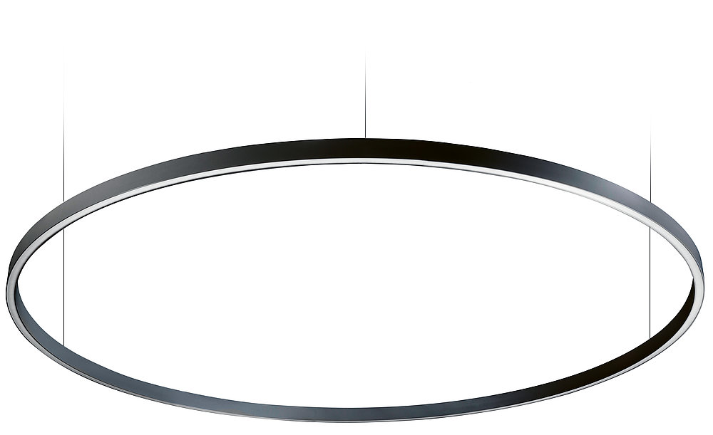 Zirkol | Red Dot Design Award