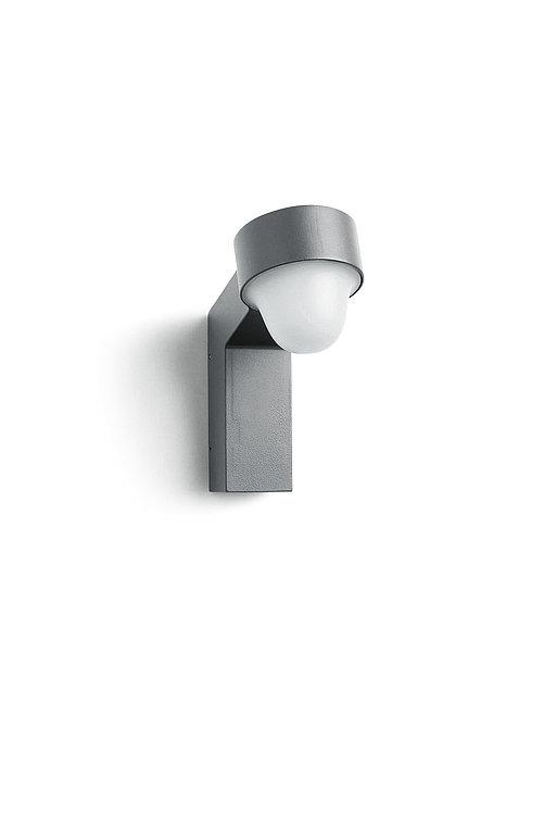 Elbow   Red Dot Design Award
