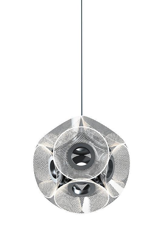 Magellan | Red Dot Design Award