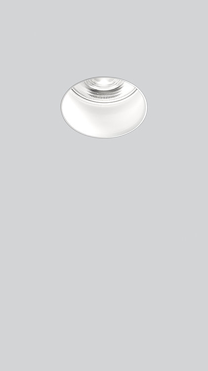 Hole | Red Dot Design Award