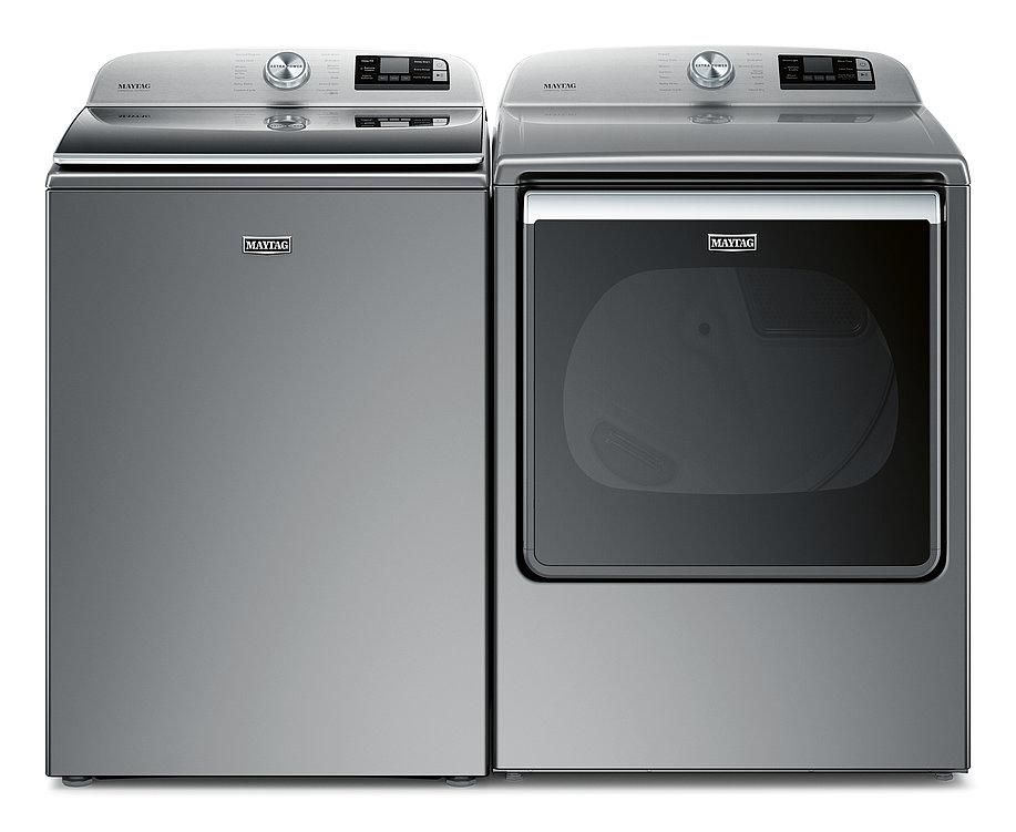Maytag Laundry Pair | Red Dot Design Award