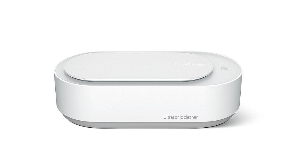 EraClean ultrasonic cleaner   Red Dot Design Award