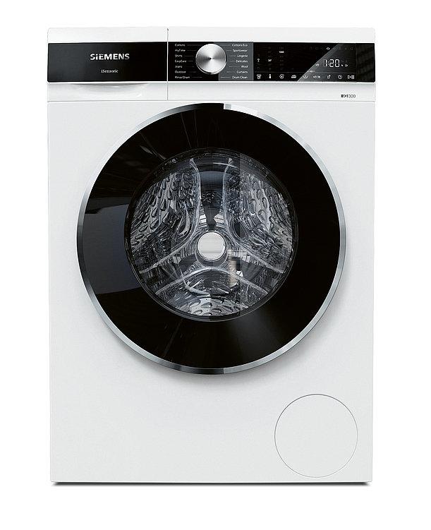 iQ300 | Red Dot Design Award