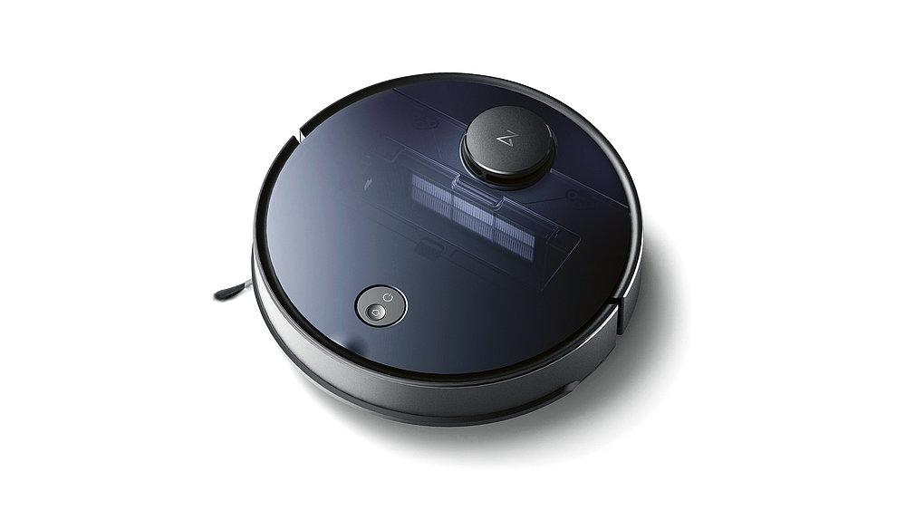 Roborock S4 | Red Dot Design Award